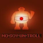 LogoPodcast-150x150