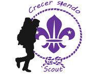 Crecer siendo scouts