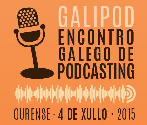 Galipod Ourense