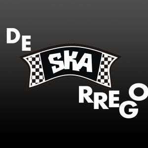 deskarrego_img
