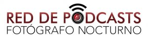 Red de podcasts