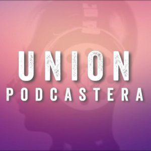 union Podcastera