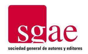 logo_sgae